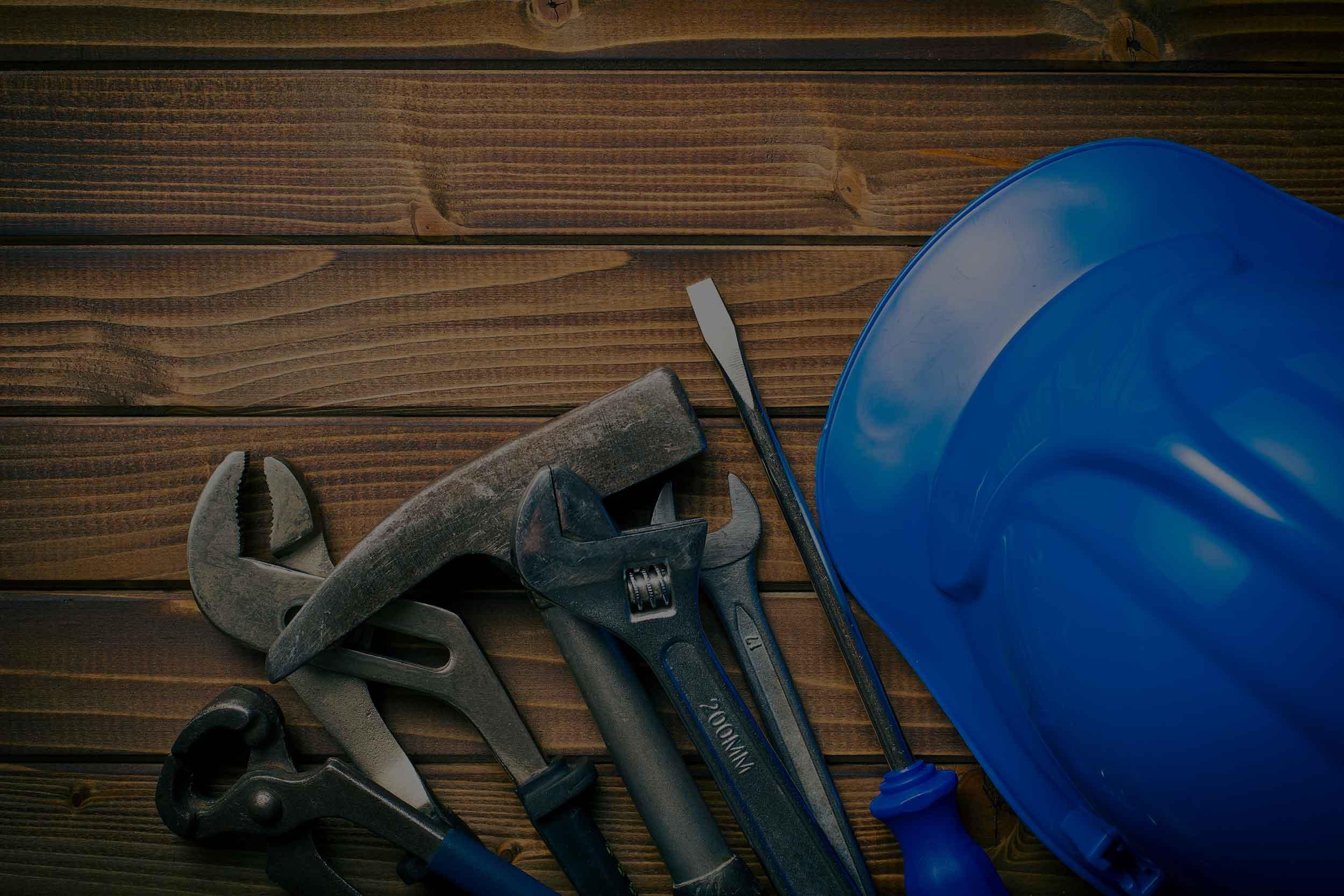 Servizi di apertura porte e riparazione serramenti - Fabbro Emergenza Bologna